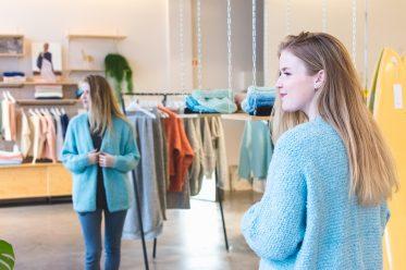 4 redenen waarom duurzame mode de enige juiste keuze is