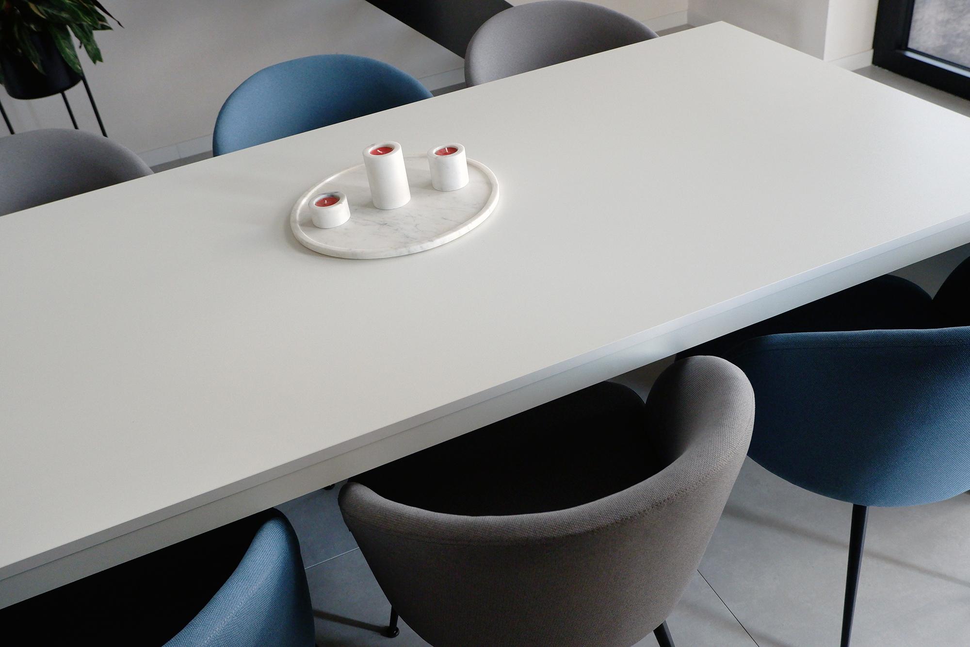 sofacompany duurzame eetkamerstoelen