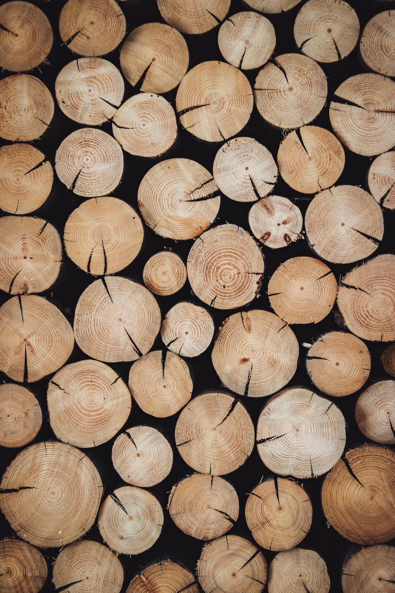 Hoe duurzaam is kleding uit EcoVero?