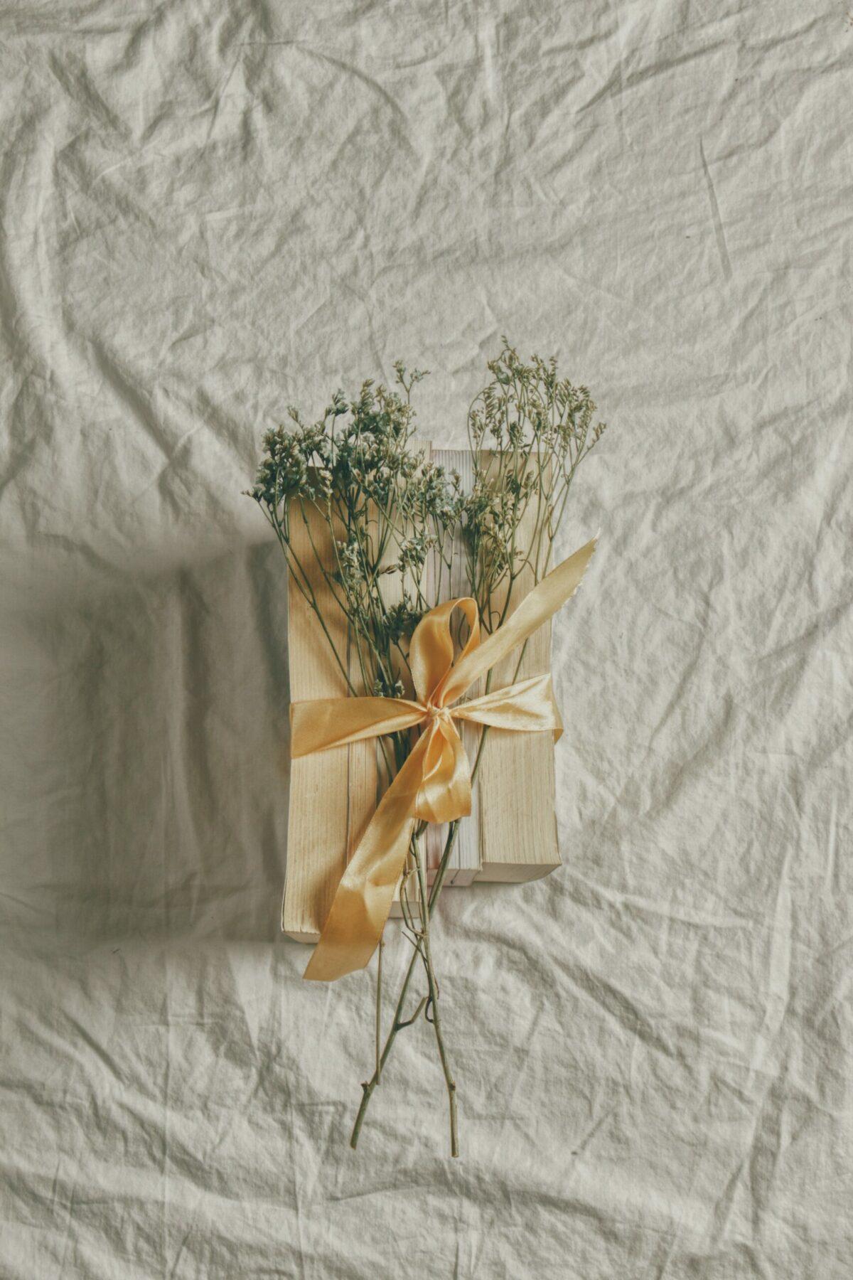 5 x duurzame geschenken bij lokale ondernemers